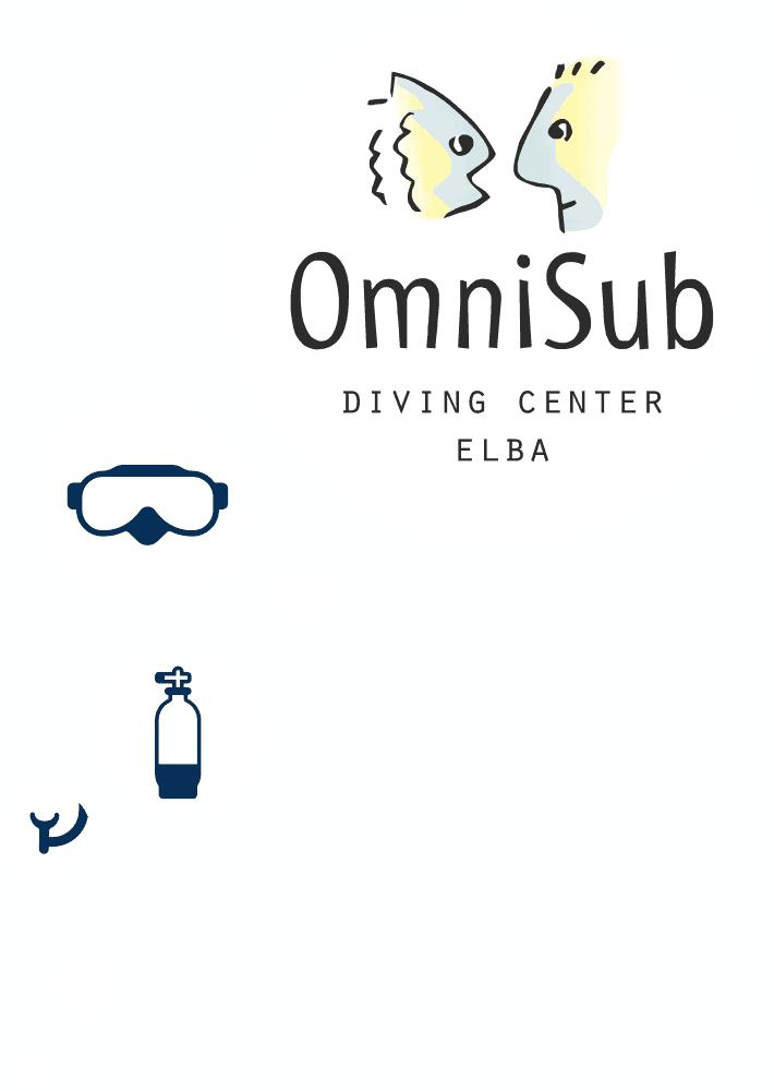 Omnisub Tauchschule Elba